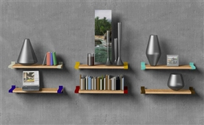 Yellow Design Studio: Innovative, Quality Furniture
