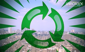 10 Ways You Can Help Egypt's Environment Today