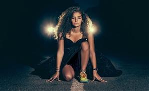 Norshek Fawzy: Fitness Freak, Businesswoman, Supermum