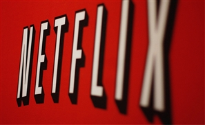Is Netflix Coming to the Middle East?