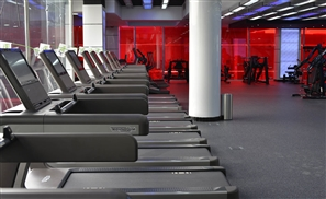 Fibers Club Opens New Rehab City Location