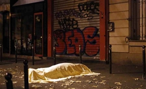 #ParisAttacks: What We Know and What We Don't
