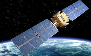 Egypt To Launch 4 Or 5 New Homemade Satellites