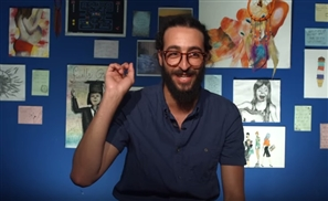 CSquare's Al Mafrood Webseries Tackles and Entertains