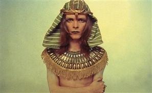 10 Tracks to Honour David Bowie