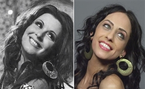 Video: Cut's 100 Years of Egyptian Beauty Breaks the Internet!