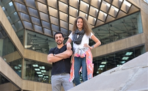 The World's First Marketplace for Fitness Programmes is an Egyptian Startup