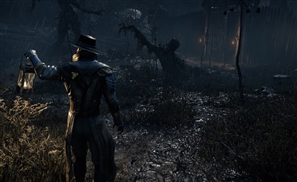 Amazon Releases AAA Game Engine For Free