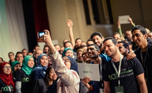 Google And Udacity's Mobile Application Launchpad Empowers Egyptian Youth