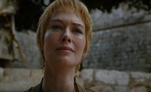 Video: Game Of Thrones Season 6 Trailer Is Up