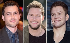 Casting for 'Young Han Solo' Down To 3 Actors