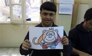 Rotaract Club of Alexandria Cosmopolitan Promises Fun on World Down's Syndrome Day