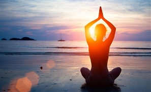 Transforma Yoga & Fitness Camp: Spiritual Enlightenment Made Possible