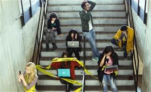 7 Digital Agency Life Pains