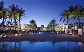 Spend Easter At The Jewel Of El Gouna: Mangroovy