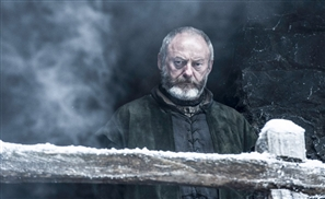 There's No Way You Haven't Had Game of Thrones Season 6 Episode 2 Spoiled Yet