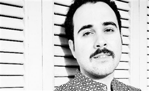 Woody Allen Signs Letter Demanding Release of Egyptian Author Ahmed Naji