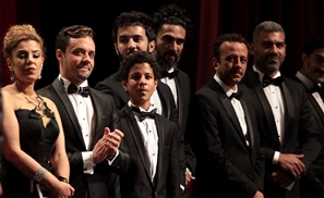 Film Critics Are Raving About Mohamed Diab's Cannes Masterpiece, 'Clash'
