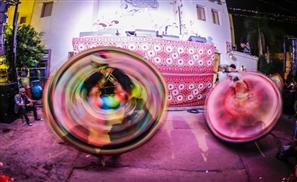 Mawaweel Festival Returns for Round Six This Ramadan