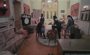 Video: Egyptian Prank Show 'Mini Daesh' Makes People Believe They Were Kidnapped by ISIS