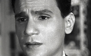 Estate of Abdel Halim Hafez Furious Over Use of Late Singer's Music in Underwear Commercial