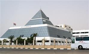 Hospital in Sharm El-Sheikh Expels Majority of Staff