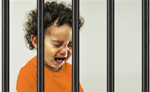 Egyptian Court Acquits 3-Year-Old Baby of Fighting Authorities