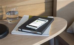 Sony Xperia: The Smartest Phones Around