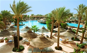 220 Egyptian Hotels Have Closed Down Since Last Year