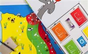 The Egyptian Board Game That Will Teach You More About Who We Really Are