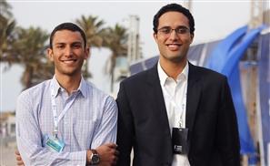 Pioneering Egyptian Startup Tutorama Lands Massive Seed Investment