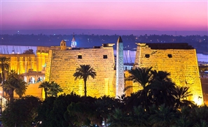 Luxor to Host the UNWTO's 5th Global Summit on City Tourism