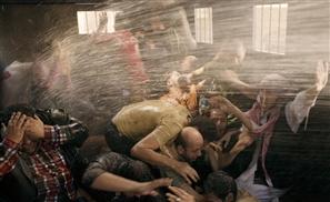 Mohamed Diab's Clash Wins 3 Awards At Valladolid Film Festival
