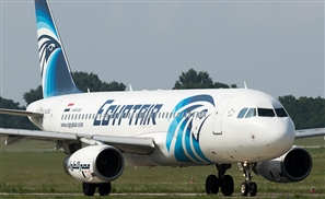 EgyptAir Bans Flight Ticket Purchases from Abroad at Subsidised Exchange Rates
