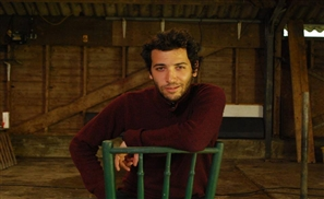 Egyptian Actor Karim Kassem Reveals in TV Interview that his Mother is Jewish