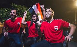 5 All-Time Favourite Football Jerseys Egyptians Always Wear