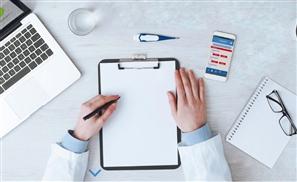 Egyptian Healthcare Startup Vezeeta Raises a Massive $5 Million Investment