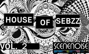 The House of Sebzz II