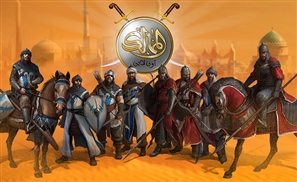 Cairo Angels Makes Its First Investment in a Jordanian Company - and It's a Gaming Startup