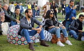 7 Unmissable Events for Entrepreneurs in the Middle East in 2017 – So Far