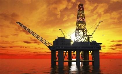 British Petroleum Makes Third Massive Gas Discovery Near Damietta City