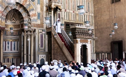 Six Months in Prison for Muslim Clerics Issuing Public Fatwas Without an Official License