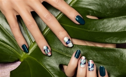 American Nail Art by Incoco Is Finally in Egypt