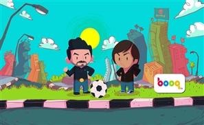 Fun, Fann & Football