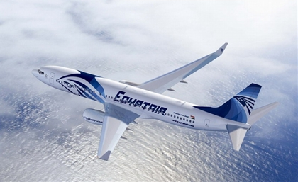 EgyptAir: You Can Fly to Sahel Starting This Weekend