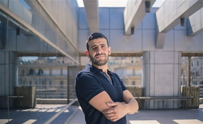 Meet the Man Behind Swvl, the Startup That Just Landed $500,000 From Careem