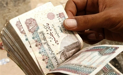 Egypt Plans to Raise the Minimum Wage From EGP 1,200 to 2,000 in The Private Sector