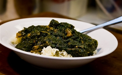 11 Dishes You Didn't Know Aren't Actually Egyptian