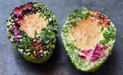 Egypt's First Gluten-Free Café Has Just Opened in Zamalek