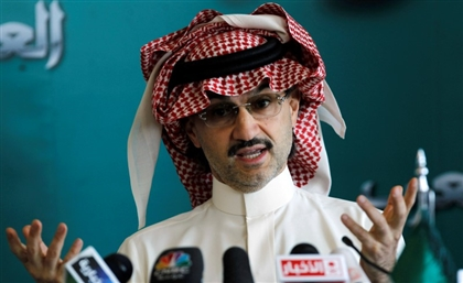 Royal Arrests: 13th Richest Man in the World Among 10s of Public Figures Arrested In Saudi Arabia